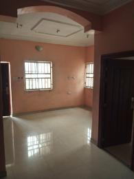 2 bedroom Flat / Apartment for rent Off Gospel Road,  Trans Amadi Port Harcourt Rivers
