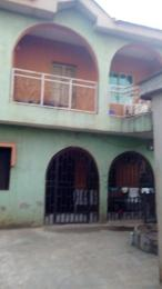 2 bedroom Flat / Apartment for sale Alaja road Ayobo Ipaja Lagos