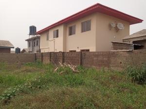 Mixed   Use Land Land for sale Unique Estate Baruwa Ipaja Baruwa Ipaja Lagos