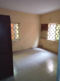 1 bedroom mini flat  Mini flat Flat / Apartment for rent Akoka Akoka Yaba Lagos