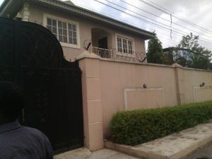 1 bedroom mini flat  Mini flat Flat / Apartment for rent Gbagada Phase 2 Gbagada Lagos