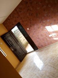1 bedroom mini flat  Mini flat Flat / Apartment for rent New London Baruwa Ipaja Lagos