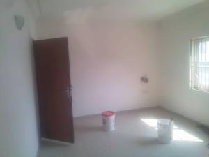1 bedroom mini flat  Flat / Apartment for rent Victoria Island Adeola Odeku Victoria Island Lagos