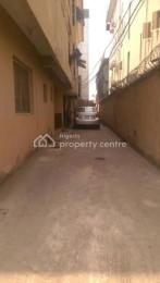 1 bedroom mini flat  Mini flat Flat / Apartment for rent - Alagomeji Yaba Lagos