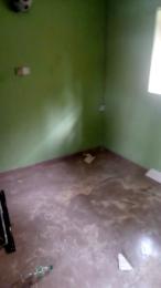 10 bedroom Blocks of Flats House for rent Abule-Oja Yaba Lagos