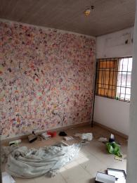 1 bedroom mini flat  Mini flat Flat / Apartment for rent Bajulaiye Fola Agoro Yaba Lagos
