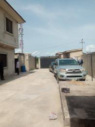 Mini flat Flat / Apartment for rent - Ogudu Ogudu Lagos