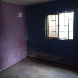 1 bedroom mini flat  Mini flat Flat / Apartment for rent Okunola Egbeda Alimosho Lagos
