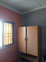 1 bedroom mini flat  Mini flat Flat / Apartment for rent Ajibola Alapere Kosofe/Ikosi Lagos