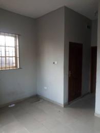 1 bedroom mini flat  Mini flat Flat / Apartment for rent Alausa Ikeja Alausa Ikeja Lagos