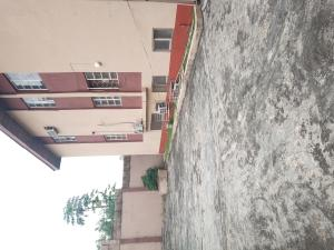 1 bedroom mini flat  Mini flat Flat / Apartment for rent Awuse Estate  Opebi Ikeja Lagos