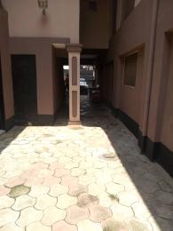 1 bedroom mini flat  Mini flat Flat / Apartment for rent - Shasha Alimosho Lagos