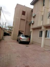 1 bedroom mini flat  Flat / Apartment for rent - Baruwa Ipaja Lagos