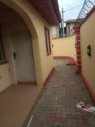 1 bedroom mini flat  Mini flat Flat / Apartment for rent Olusosun Oregun Ikeja Lagos