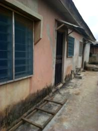1 bedroom mini flat  Mini flat Flat / Apartment for rent Isuti Igando Ikotun/Igando Lagos