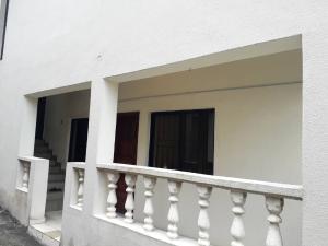1 bedroom mini flat  Mini flat Flat / Apartment for rent Magodo Shangisha GRA Magodo GRA Phase 2 Kosofe/Ikosi Lagos