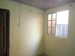 Flat / Apartment for rent Onodeko off cole street; Itire Surulere Lagos