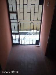 1 bedroom mini flat  Mini flat Flat / Apartment for rent Omole Phase 1 Omole phase 1 Ojodu Lagos