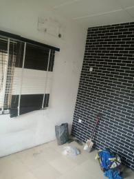 1 bedroom mini flat  Flat / Apartment for rent JOSODAT Soluyi Gbagada Lagos