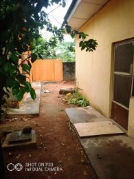 1 bedroom mini flat  Flat / Apartment for rent IDI IROKO ESTATE LSDPC Maryland Estate Maryland Lagos