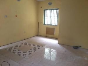 1 bedroom mini flat  Flat / Apartment for rent Ifako-gbagada Gbagada Lagos