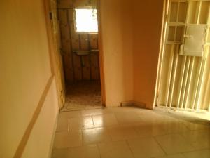 1 bedroom mini flat  Mini flat Flat / Apartment for rent greenland Estate Mende Maryland Lagos