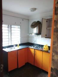 1 bedroom mini flat  Mini flat Flat / Apartment for rent Magodo brooks estate Magodo GRA Phase 2 Kosofe/Ikosi Lagos