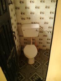 1 bedroom mini flat  Mini flat Flat / Apartment for rent Greenland Mende Maryland Lagos