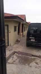1 bedroom mini flat  Mini flat Flat / Apartment for rent Providence estate ologuneru Eleyele ibadan Oyo Eleyele Ibadan Oyo