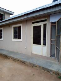 1 bedroom mini flat  Mini flat Flat / Apartment for rent - Orisunbare Alimosho Lagos