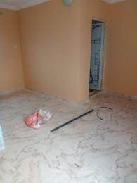 1 bedroom mini flat  Flat / Apartment for rent onitolo off western avenue surulere Western Avenue Surulere Lagos