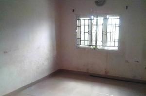 1 bedroom mini flat  Mini flat Flat / Apartment for rent Isolo Ajao Estate Isolo Lagos