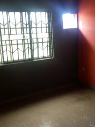 1 bedroom mini flat  Mini flat Flat / Apartment for rent Isheri Egbeda Alimosho Lagos