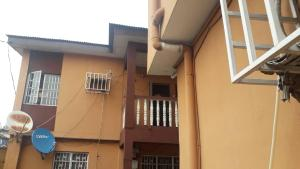 1 bedroom mini flat  Mini flat Flat / Apartment for rent Opebi  Opebi Ikeja Lagos