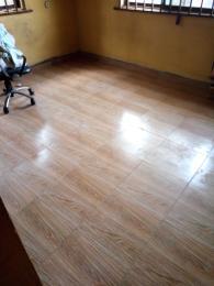 1 bedroom mini flat  Flat / Apartment for rent Surulere Ayobo Ipaja Lagos