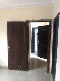 1 bedroom mini flat  Mini flat Flat / Apartment for rent ikosi Oregun Ikeja Lagos