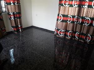 1 bedroom mini flat  Flat / Apartment for rent Off Grandmate  Ago palace Okota Lagos