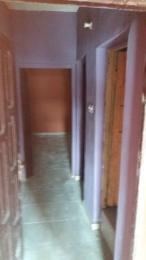 1 bedroom mini flat  Flat / Apartment for rent Alhaja Street off Ogudu Road Ogudu Ogudu Lagos - 0