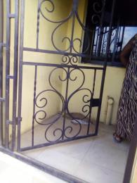 Mini flat Flat / Apartment for rent Command road ipaja Lagos Ipaja Ipaja Lagos
