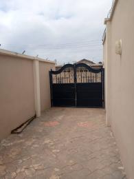 1 bedroom mini flat  Mini flat Flat / Apartment for rent Ekerin Ologuneru  Eleyele Ibadan Oyo