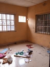 1 bedroom mini flat  Mini flat Flat / Apartment for rent Off oluwadare street Fola Agoro Yaba Lagos