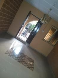 1 bedroom mini flat  Mini flat Flat / Apartment for rent Koloba road Ayobo Ipaja Lagos