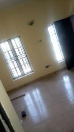 1 bedroom mini flat  Mini flat Flat / Apartment for rent Otunla town Ibeju-Lekki Lagos