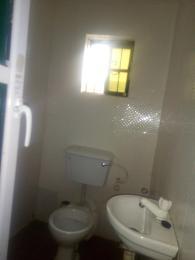 1 bedroom mini flat  Mini flat Flat / Apartment for rent Amuwo  Amuwo Odofin Amuwo Odofin Lagos