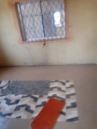 1 bedroom mini flat  Mini flat Flat / Apartment for rent Ibadan Street Alapere Kosofe/Ikosi Lagos