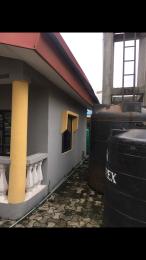 1 bedroom mini flat  Mini flat Flat / Apartment for rent Omorinre johnson  Lekki Phase 1 Lekki Lagos
