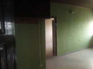 1 bedroom mini flat  Flat / Apartment for rent Lekki Lekki Phase 1 Lekki Lagos - 0