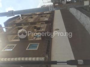 1 bedroom mini flat  Mini flat Flat / Apartment for rent . Sabo Yaba Lagos