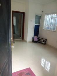 1 bedroom mini flat  Flat / Apartment for rent Phase 2 Phase 2 Gbagada Lagos