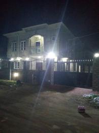 1 bedroom mini flat  Flat / Apartment for rent Phase 2 Phase 2 Gbagada Lagos